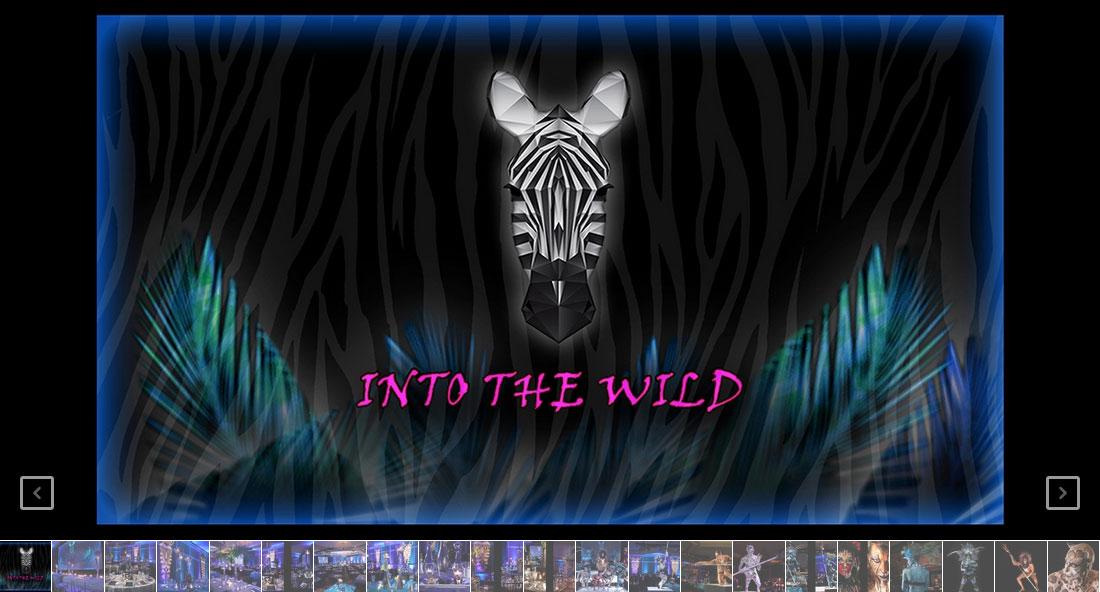 intothewild-desktop-hold
