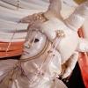 Live Art Venetian Mobile 2