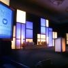 Services Decor & Set Design Mobile 30