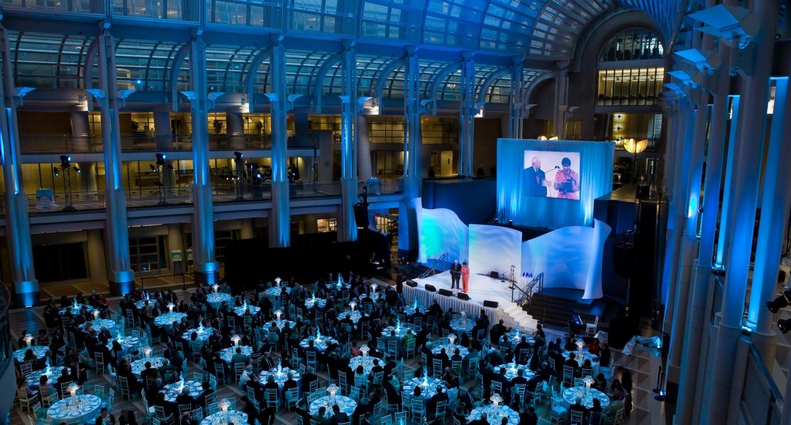 Association Awards Gala
