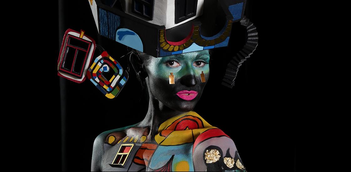 Live Art Artrageous  Mobile 9